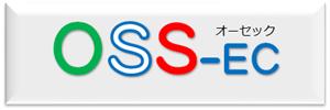 OSS-EC Site